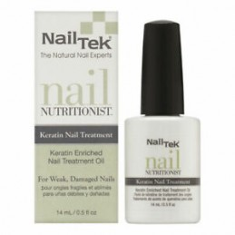 NAIL TEK KERATIN NAIL TREATMENT-55861