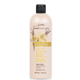 GENA WARM-O-LOTION
