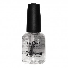 BRONX QUICK TOP COAT-NLT04