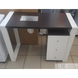 MANICURE TABLE NS-8618