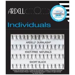 ARDELL KNOT-FREE...