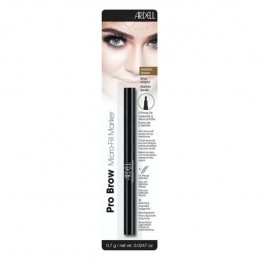 ARDELL PRO BROW MICRO-FILL...