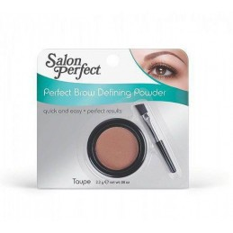 SALON PERFECT BROW DEFINING...