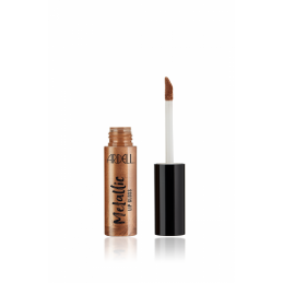 ARDELL METALLIC LIP GLOSS -...