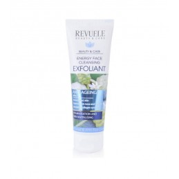 REVUELE ANTI AGEING EFFECT...