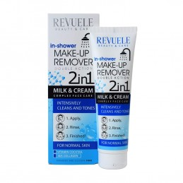 Revuele Make-up Remover 2in1 100ml