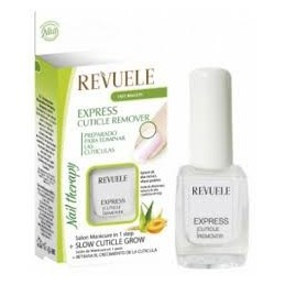 Revuele Therapy Express Cuticle Remover 10ml