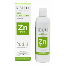 Zinc+ Hair Conditioner 200ml