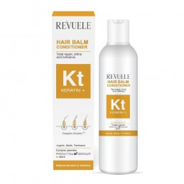 Revuele Keratin+ Conditioner 200 ml