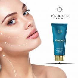 MINERALIUM FACE EXFOLIATING...