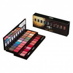 Bronx N.Y.C. Nights makeup set