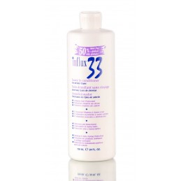 CLUBMAN INFLUX 33 LEAVE IN CONDITIONER - 103900