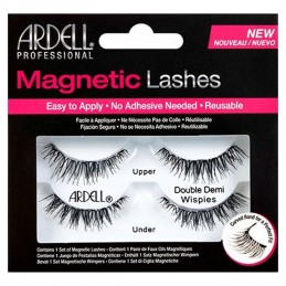 ARDELL MAGNETIC LASHES...