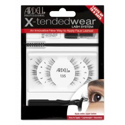 ARDELL X-TENDED WEAR 135 -...