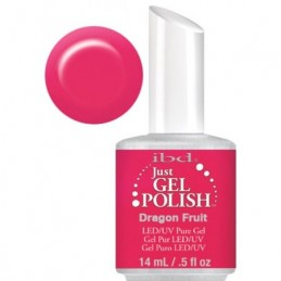 IBD TRAJNI LAK DRAGON FRUIT - 56775