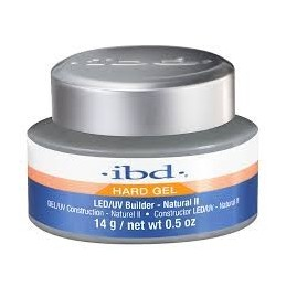 IBD LED/UV BUILDER GEL...