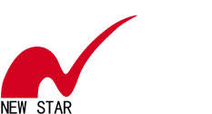NEW STAR BEAUTY INSTRUMENT CO.,LTD