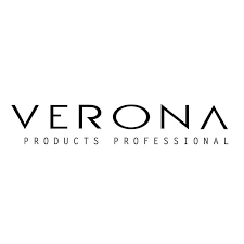 Verona Products Professional